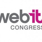 webit-congress-2012