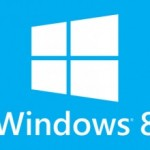 Windows-8-gorsel-logo